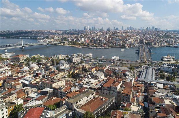 Konut fiyatlarında İstanbul Havalimanı etkisi