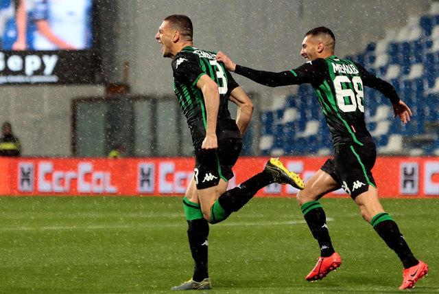 Luka Jovic bombayı patlatıyor! Avrupa'dan son transfer dedikoduları (Son dakika transfer haberleri)