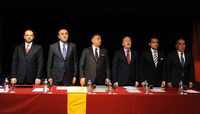 Galatasaray'dan hakem isyanı: Çabuk unutuldu!
