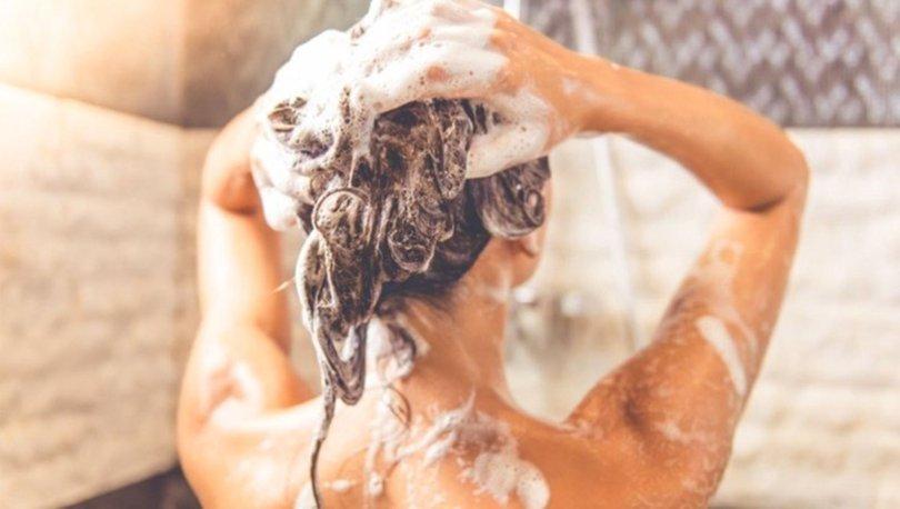 Banyo yapmak orucu bozar mı?