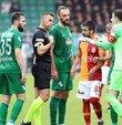 Çaykur Rizespor Başkanı Hasan Kartal, Galatasaray maçının tekrar edilmesi için TFF