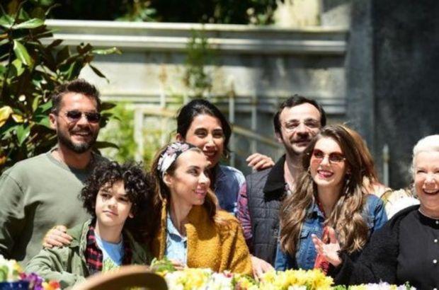 İstanbullu Gelin 85. yeni bölüm fragmanı yayınlandı mı?