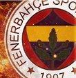 Yeni sezona iddialı bir kadroyla girmek için çalışmalarını sürdüren Fenerbahçe