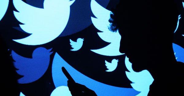 Twitter'dan yeni skandal