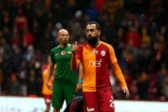 Akhisarspor Galatasaray maçı ne zaman? Terim'in 11'i hazır! Türkiye Kupası final Galatasaray (GS) Akhisarspor maçı hangi kanalda, saat kaçta?