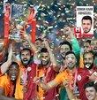 Galatasaray, Ziraat Türkiye Kupası