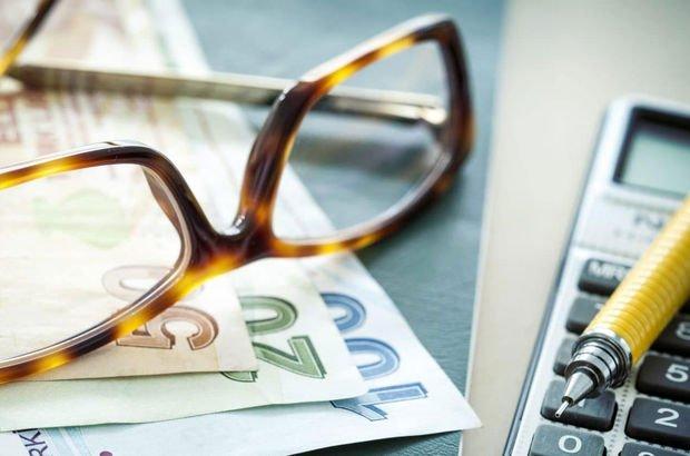 SPK'dan emeklilik yatırım fonları yönetmeliğinde değişiklik