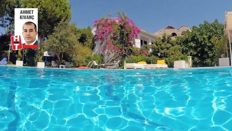 Turizmde çifte rezervasyona ağır ceza