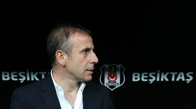 Beşiktaş'ın 5 gözdesi! Yeni teknik direktör kim olacak?