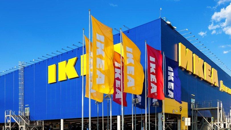 IKEA çalışma saatleri 2019