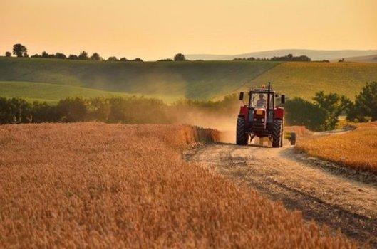 Tarım sigortasından nasıl emekli olunur?