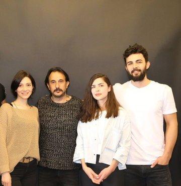 Türk korku filmlerinden