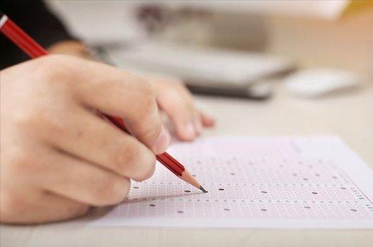 Okul yöneticiliği sınavı