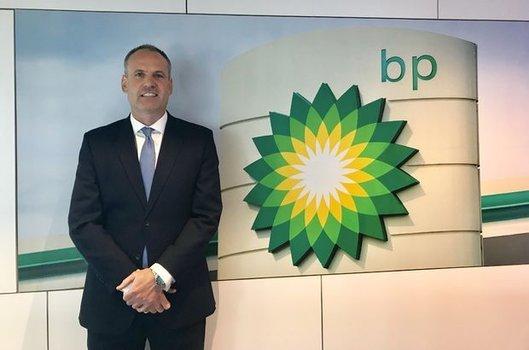 BP Türkiye