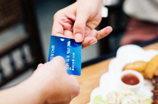 Yabancıların perakende harcamaları