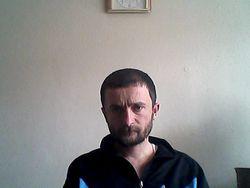 Hasan Karaş