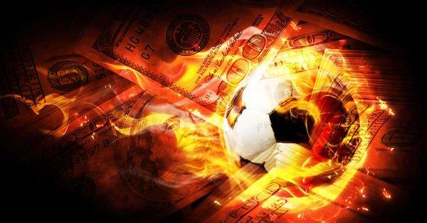 Dünyanın en değerli futbol kulübü belli oldu! Türk kulüpler...