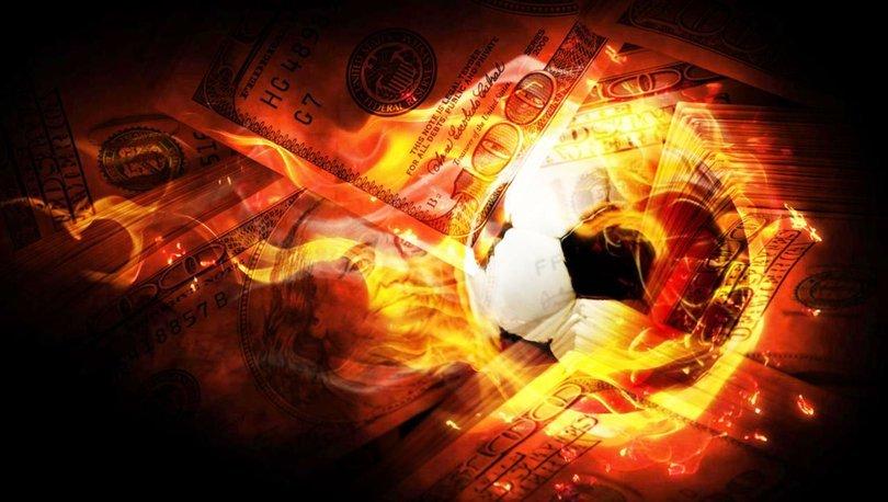 Dünyanın en değerli futbol kulübü