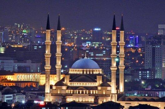 16 Mayıs İstanbul iftar saati