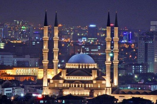 16 Mayıs Trabzon iftar saati