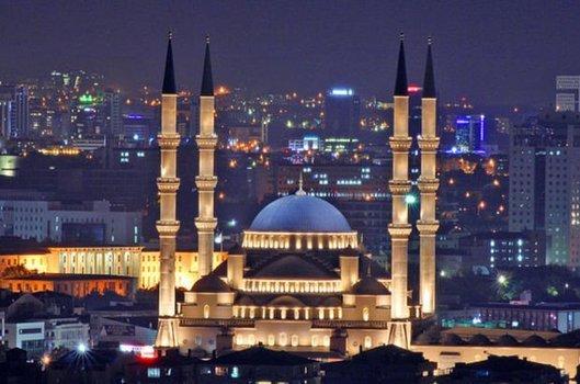 16 Mayıs Diyarbakır iftar saati