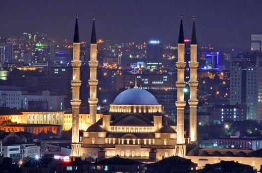 16 Mayıs Sivas iftar saati
