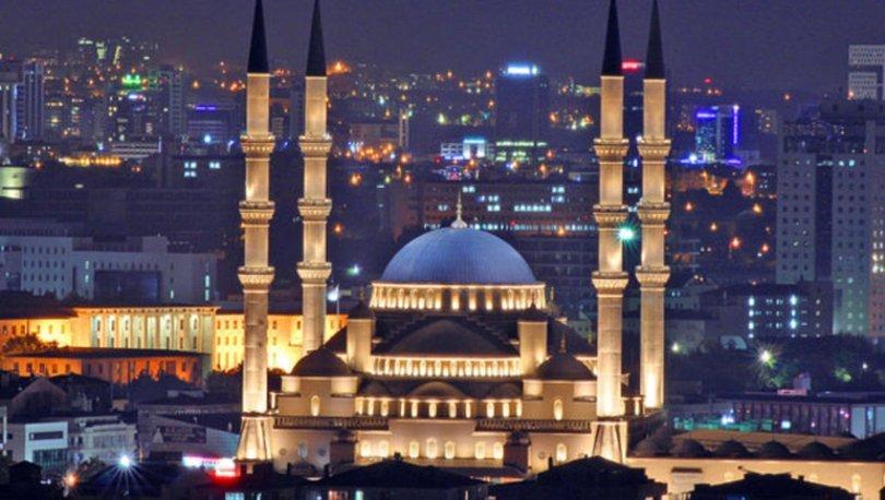 16 Mayıs Edirne iftar saati