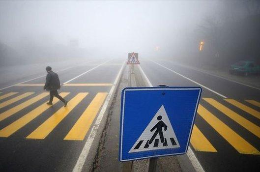 sis uyarısı