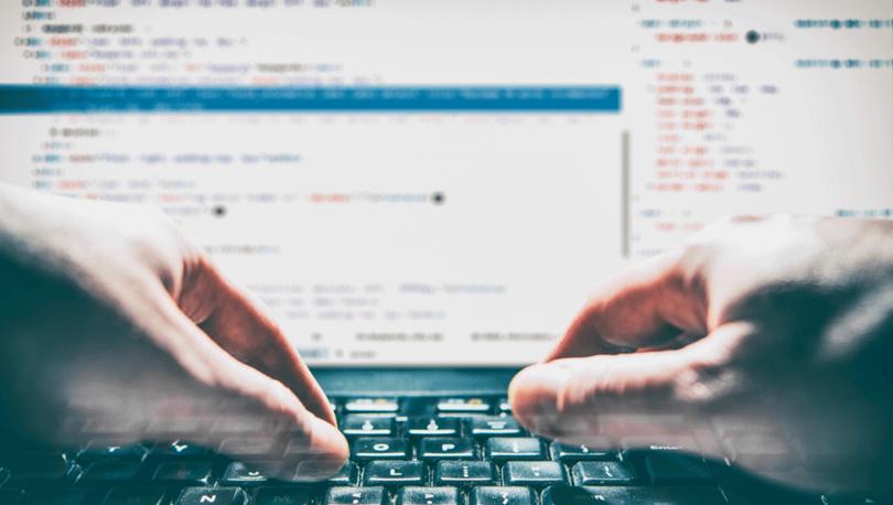 GozNym yazılımıyla 100 milyon dolar çalan uluslararası siber suç çetesi çökertildi