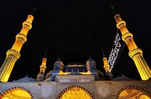 16 Mayıs Ardahan iftar saati