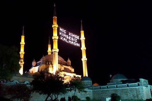 16 Mayıs Zonguldak iftar saati