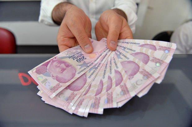 İşsize 4 ayda 2.6 milyar lira ödendi