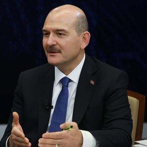 """""""CİDDİ BİR TEHDİTLE UĞRAŞIYORUZ"""""""