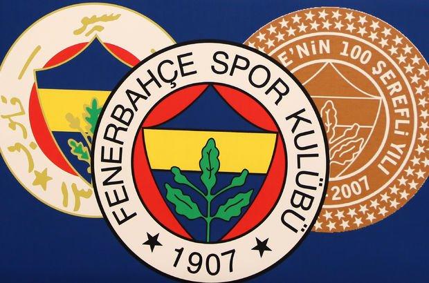 Fenerbahçe'de kongre tarihleri belli oldu!