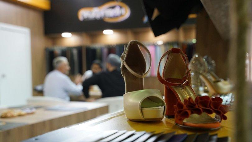 Türk ayakkabı yan sanayi sektörü