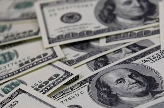 Kısa vadeli dış borçlar