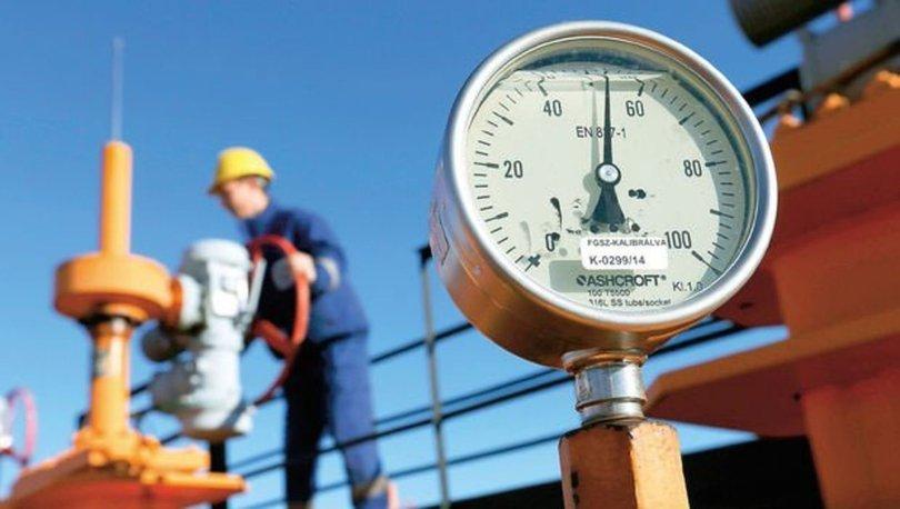 Şah Deniz gazının Avrupa kapısı TAP