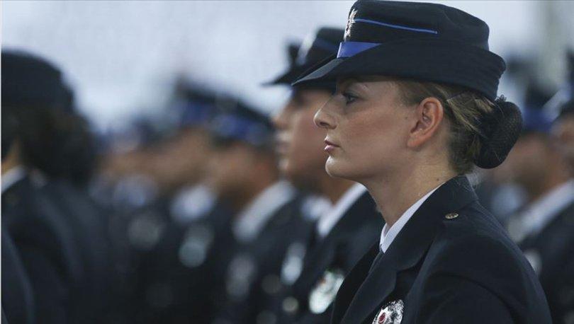polis akademisi