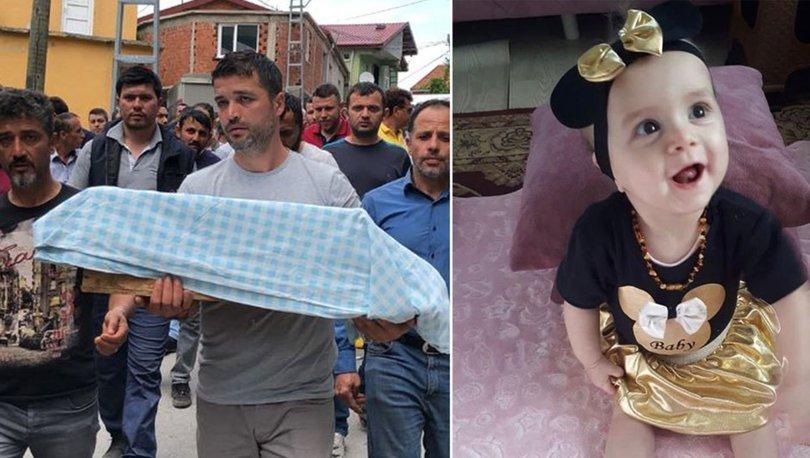 kabız bebek öldü