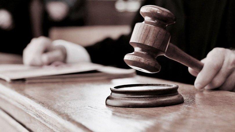Yargıtay karar