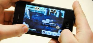 Mobil oyun sektörü 140 milyar dolara ulaştı