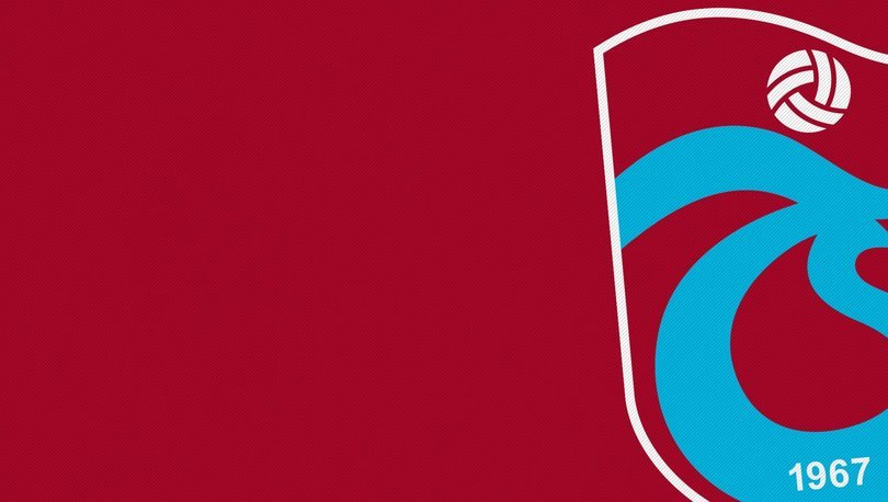 Trabzonspor'dan altyapı hamlesi
