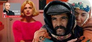 Altın Palmiyeli en iyi 20 film