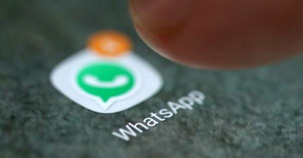 WhatsApp durumu nasıl kapatılır?