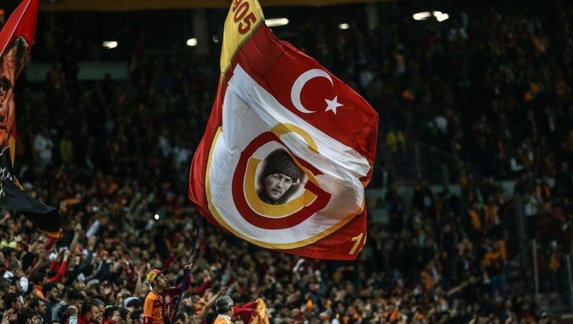 Galatasaray, 19 Mayıs'ta oynadığı maçları kazanıyor!