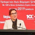 """""""İHRACATÇILARIMIZA 3 MİLYAR TL CİVARINDA DESTEK VERECEĞİZ"""""""