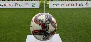 1. Lig'de play-off programı belli oldu