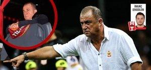 İşte Galatasaray'ın şampiyonluk öyküsü...