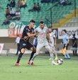 Alanyaspor - Rizespor maçinin detaylari HTSPOR
