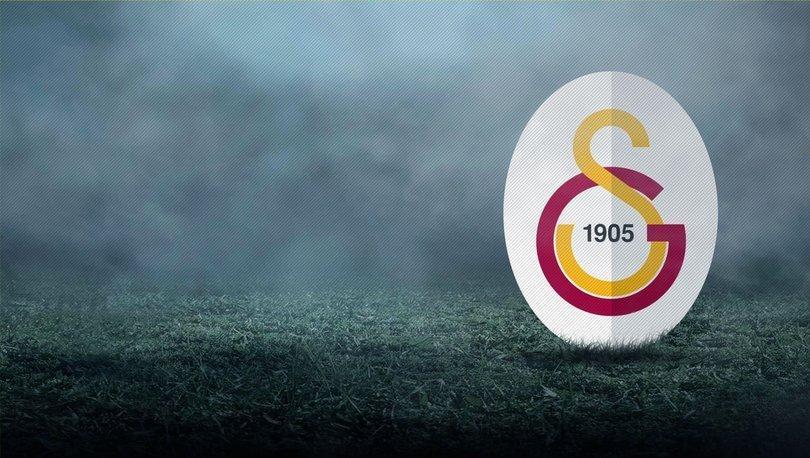 Galatasaray şampiyonlukla kasasını doldurdu!